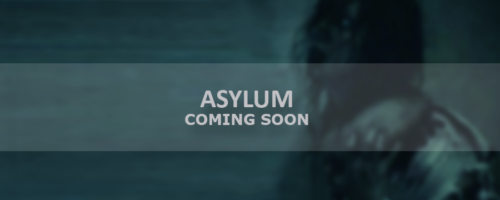 poster website asylum